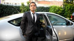 Gurbaksh Chahal, Indian-Origin Tech Mogul, Gets 1 Year In Jail In Domestic Violence