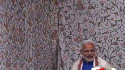 Separatists Counter PM Modi, Say Kashmir Isn't India's Internal