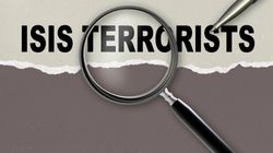 Islamic Preacher Held For Allegedly 'Radicalising' 21 Men From