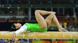 Rio Olympics 2016: Dipa Karmakar, Sania Mirza, Lalita Babar Set To Steal The Show On Day