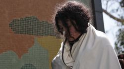 I Let Irom Sharmila And Her Fiancé Down, Just Like So Many