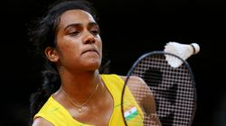 From Rajinikanth To Sachin Tendulkar, India Profusely Thanks PV Sindhu For The Olympics