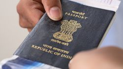 No Legal Requirement For Insisting Upon Father's Name In Passport: Delhi HC Tells
