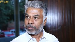 'A Censor Is Sitting Inside Me Now': Controversial Tamil Writer Perumal Murugan Makes A Powerful