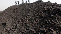 'Coalgate': Corruption, An Honest Bureaucrat And A Deeper Malaise In