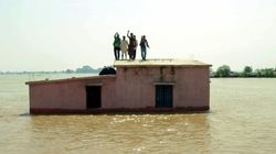 127 Dead In Bihar, Lakhs Hit By Floods In Northern And Eastern