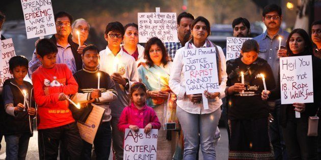 The Morning Wrap: Nirbhaya Case Convict Attempts Suicide In Jail; Linux Turns
