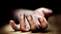 70-Year-Old Chennai Woman Dies After Man Attempting Suicide Falls On