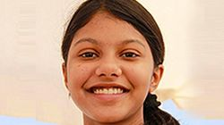 Rejected By IIT, 'Unschooled' Mumbai Girl Malvika Raj Joshi Gets Through