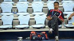 Pullela Gopichand: I Think I Should Retire Because I've Achieved All My