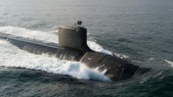 Pakistan To Acquire 8 Attack Submarines From China By