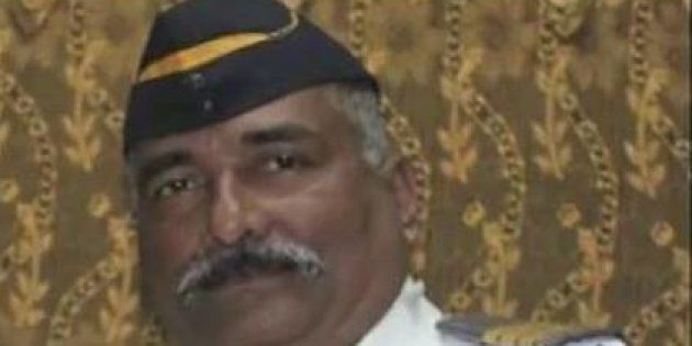 Head Constable Vilas Shinde's Murder Exposes The Injustices Of Our Legal
