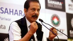 Sahara Group Discloses Source Of Repayments, Says It Used Money From Group