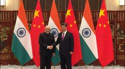 Chinese President Xi Jinping Meets Modi At G20 Summit, Says Both Countries Must Constructively Handle