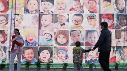 China's One-Child Policy Had Little To Do With Its Double-Digit Growth: Mei