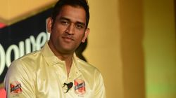 SC Quashes Case Against MS Dhoni For Portraying Himself As Lord