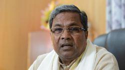 Karnataka Government Will Release Cauvery Water Despite 'Severe