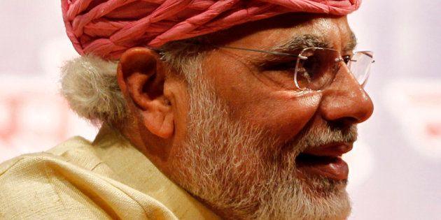 The Morning Wrap: PM Modi To Celebrate Birthday In Gujarat; PIL Against Pokémon Go For Hurting Religious