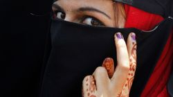 India's Muslim Women Say Justification For Triple Talaq, Polygamy Is