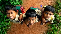 This NGO From Kerala Has Just Won A UNESCO Literacy