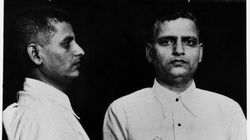 REPORT: Nathuram Godse Was Neither Expelled By The RSS Nor Did He Leave It, Says His