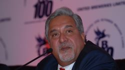 Vijay Mallya To Court: I Want To Come To India, But My Passport Has Been