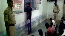This Telangana Jail Is Making A Remarkable Effort To Educate Its Unlettered