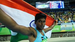What Needs To Be Done To Give Indian Paralympics The Much-Needed