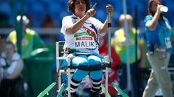 Biker, Rally Car Driver, Businesswoman: There's Much More To Deepa Malik Than Her Paralympic Silver