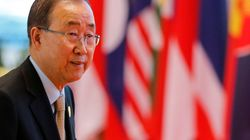 What To Look For In The Next UN