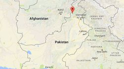 Suicide Bomber Kills 25, Injures 30 In Pakistan