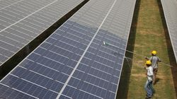 India loses WTO appeal in U.S. solar