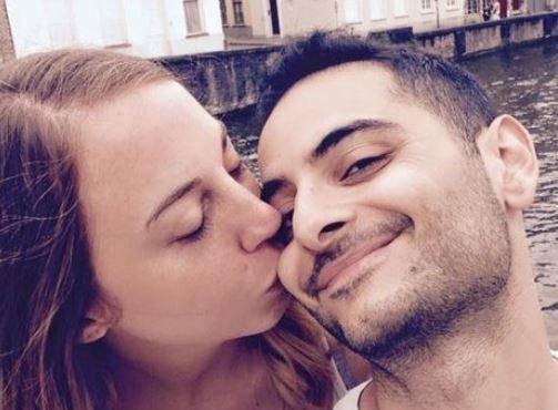 Eπίθεση στο Στρασβούργο: Σε κώμα ο Ιταλός δημοσιογράφος Αντόνιο