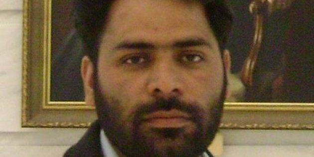 Public Intellectuals Write Open Letter Demanding Release Of Kashmiri Human Rights