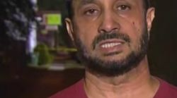 Indian-American Bar Owner Helped Catch New York Bombing Suspect Ahmad Khan