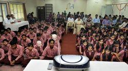 Uttarakhand Govt Asks Schools To Praise Them Everyday During Prayer