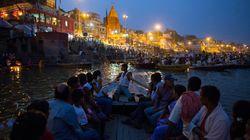 Varanasi, Amritsar Among 27 New Smart Cities, Bengaluru Fails To Make The