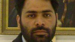 A Day After Court Orders Release, Kashmiri Activist Khurram Parvez Booked Under Public Safety