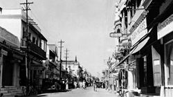 #ThrowbackThursday: Bengaluru Of The Early