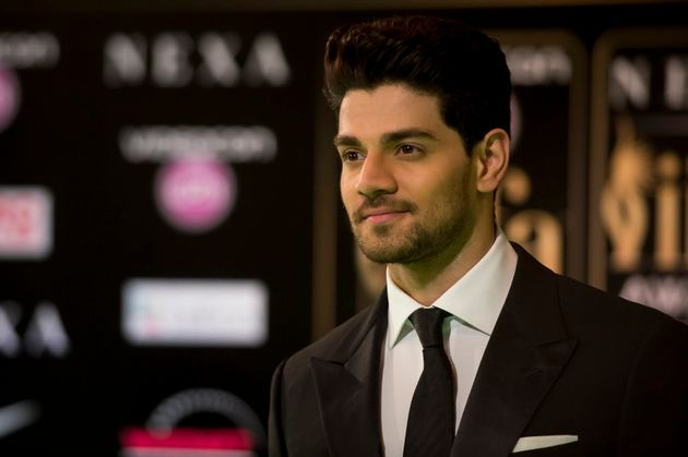 Dear Sooraj Pancholi, The Media Isn't 'Brainwashing' People, It's Telling Them What They Ought To