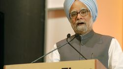 The Morning Wrap: 500 Million Yahoo Accounts Hacked; Manmohan Singh To Teach Economics At Panjab