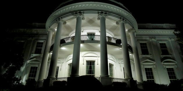 Indian-Americans Launch White House Petition To Declare Pakistan As Sponsor Of