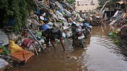 How Will A Corrupt Hyderabad Municipal Body Clean Up The