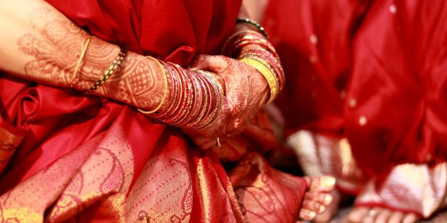A Strategy For Criminalizing Marital Rape In