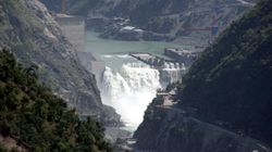 India Retains Indus Waters Treaty With Pak But Will Fully Exploit 'Maximum Capacity' Under Pact Terms: