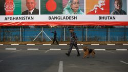 SAARC Summit Likely To Be Cancelled Or Postponed: