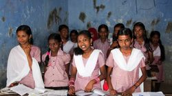 CBSE To Revive Examinations For Students Of Class X From