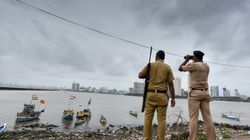 School Girl In Navi Mumbai Described ISIS Men She Had Seen In Photos For Hoax That Triggered Massive