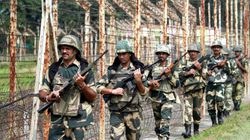 In First Major Military Response Since Uri, Indian Army Strikes Terror Launch Pads Across