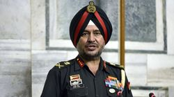 Here's The Full Statement Of Indian Army On Surgical Strikes Against Pakistan Terror